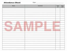 documents that are commonly used in meetings pa prive