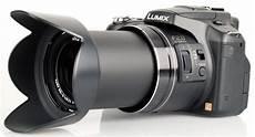 panasonic lumix dmc fz200 digital panasonic lumix dmc fz200 lens extended 1