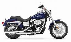 Can You Ride A Harley Davidson Fxdli Dyna Low Rider With