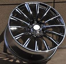 felgen 19 zoll 5x112 aliexpress buy chrome 16 17 18 19 20 inch 5x112 car