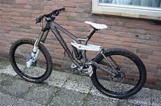 kona stab supreme kona stab supreme 2010 verkocht mountainbike nl