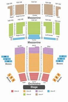 Mamma Seating Chart Mamma Tickets Seating Chart Ed Mirvish Theatre