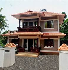 new model house kerala style 65 small two 1100 square feet 3 bedroom traditional kerala style double