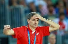 Eurobasket 2015 Kroatien Verliert 70 72 Gegen