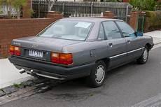 how to work on cars 1990 audi 100 electronic throttle control 1990 audi 100 base sedan 2 3l auto