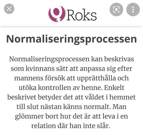Kvinnojouren Sundsvall