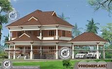 traditional kerala house plans with photos kerala traditional house plans with photos with 2 floor