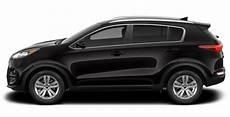 Kia 2017 Schwarz - fredericton kia new 2017 kia sportage lx for sale in