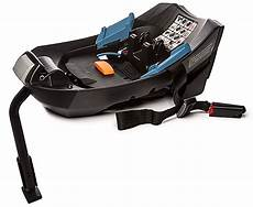 cybex aton base carseatblog the most trusted source for car seat reviews