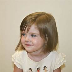 layered haircuts for kids haircuts for pinterest