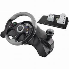 best xbox 360 steering wheel and pedals xbox 360 wheel
