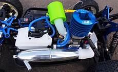 Harga Rc Engine rc bali shop 47 buggy