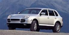 how cars engines work 2003 volkswagen touareg electronic toll collection 2005 2006 porsche cayenne howstuffworks