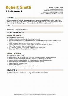 sle resume for freelance makeup artist mugeek vidalondon