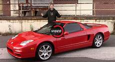 is a 14 year old acura nsx really worth 125 000