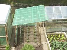 Bildergebnis F 252 R Tomatenhaus Selbst Bauen огород