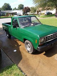 small engine service manuals 1986 ford ranger parental controls 1986 ford ranger 2wd six foot bed quot no reserve quot classic ford ranger 1986 for sale