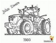 Malvorlagen Jackson Edition Malvorlagen Traktor Deere Tiffanylovesbooks