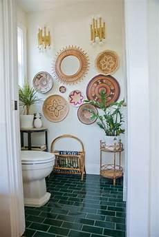 bathroom wall decorating ideas 20 wall basket ideas for eye catchy wall d 233 cor shelterness