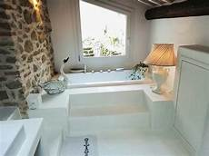 bagni in resina foto bagno senza piastrelle crearlo in modo facile veloce e