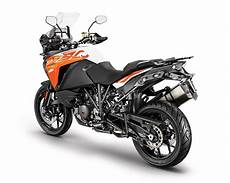 1290 adventure s ktm 1290 adventure s 2017 on review mcn
