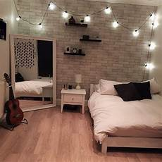 aesthetic bedroom ideas apartment aesthetic decor on a budget 07 decomagz