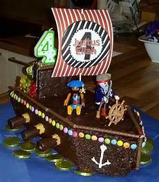 piratenkuchen recipe in 2019 tipps f 252 r kinderparty