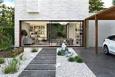 terrassen und wege mit fliesen und platten neu gestalten