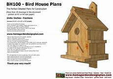 bird house plans for sparrows bird house plans designs pdf woodworking