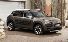 2016 citroen c4 cactus rip curl wallpapers and hd images