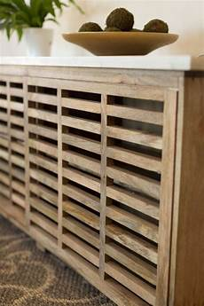 cache radiateur design voyez les meilleurs design de cache radiateur en photos
