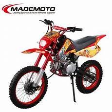 china mademoto ce 2015 new pit bike 125cc mini cross