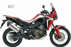 honda 1000 africa 2018 honda crf 1000 l africa adventure sports 2018
