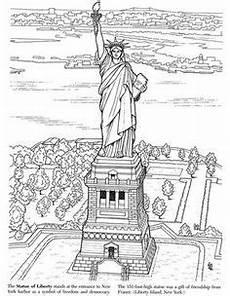 Ausmalbilder Erwachsene New York 32 Ausmalbilder Kostenlos Burg Malvorlagen Vol 961