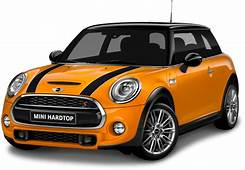 10 Fun Facts About The Mini Car  CAR FROM JAPAN