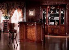 Bar Im Wohnzimmer - barschrank bar theken f 252 r whisky getr 228 nke wandschr 228 nke