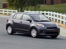 small engine maintenance and repair 2012 scion xd parental controls scion xd driverlayer search engine