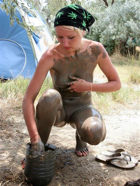 Jessica Diggins Nude