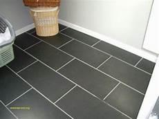 frise carrelage castorama in 2019 tiles tile floor