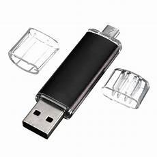 2 In 1 Usb Flash Drive Otg 32gb 2 4 8 16gb usb memory stick otg micro usb flash drive