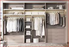kleiderschrank systeme kleiderschrank systeme vianova project