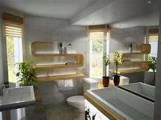 cool bathroom decorating ideas unique modern bathroom decorating ideas designs beststylo