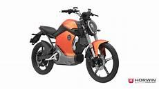 soco ts1200r 2400 watt e moped