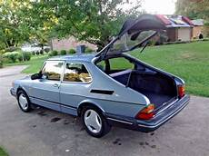 car engine repair manual 1988 saab 900 user handbook 1988 saab 900 base hatchback 2 door 2 0l for sale photos technical specifications description