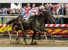 Who Won The Belmont Stakes Today,2020 Belmont Stakes Odds | Horse Racing Betting Odds for,Belmont stakes winners and times|2020-06-22