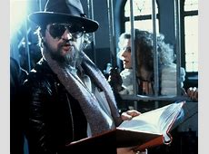 rainer werner fassbinder movies
