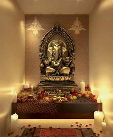 1000 images about pooja room design on pinterest puja room idol and room ideas