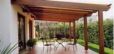tettoia per giardino pergole e tettoie per il giardino guide e consigli di