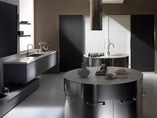 cuisine moderne luxe cuisine 30 photo de cuisine moderne design contemporaine