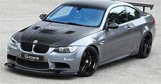 G Power M3 Rs E9x Getunter Bmw Bolide Bekommt 740 Ps